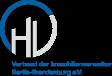 Verband der Immobilienverwalter Berlin-Brandenburg eV