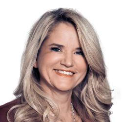Peggy Kowark