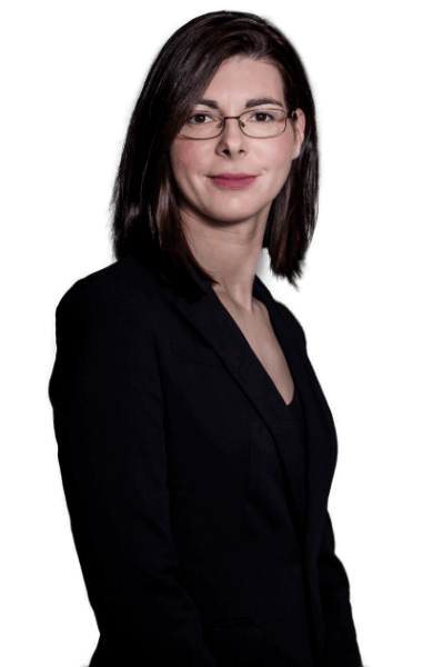 Sabrina Heyer