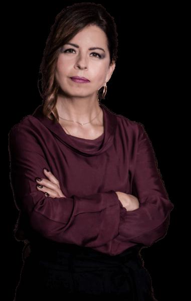 Andela Redel